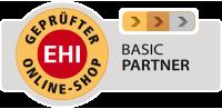 EHI Basic Partner